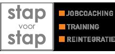 Stap Voor Stap | Jobcoaching, training en integratie